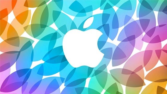 Apple Mart 2016 Etkinliğinde Neler Tanıtabilir?