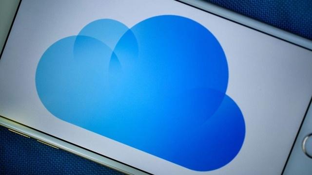 Apple, iCloud Adını Taşıyan Sosyal Ağı Önce Satın Aldı, Sonra Kapattı!