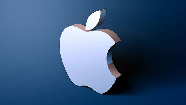 Apple Karanlıkta Parlayan Kablo Üretebilir