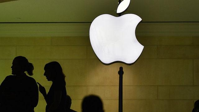 Apple, 533 Milyon Dolarlık Patent Davasından Paçayı Kurtardı
