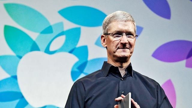 Apple Geliştiricilere Bugüne Kadar 50 Milyar Dolar Ödedi