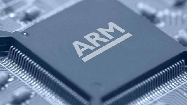 ARM'nin Yeni İşlemcileri Makine Öğreniminde Çığır Açıyor!