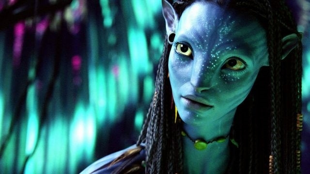 Avatar 2'nin Çıkış Tarihi Açıklandı