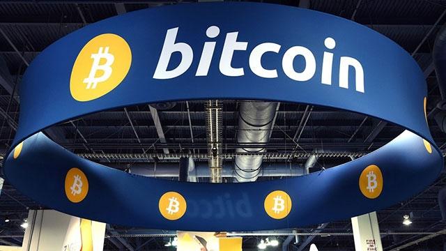 Bitcoin Fiyatı Rekor Kırmaya Devam Ediyor