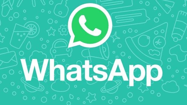 BTK'nın Kafasını Karıştıran Whatsapp Raporları