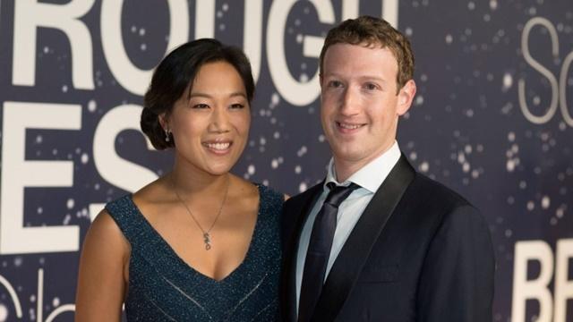Chan Zuckerberg BioHub, Hastalıkları Araştırmak İçin 50 Milyon Dolar Yatırım Yaptı
