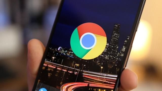 Android için Chrome 56 Yayınlandı! İşte Yeni Özellikleri