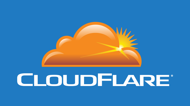 CloudFlare'de Büyük Güvenlik Açığı Bulundu