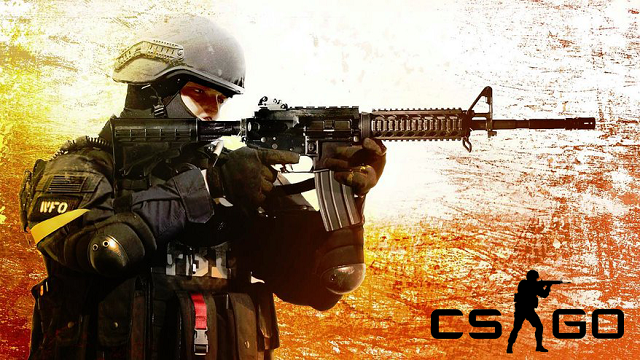Rakiplerinizden Daha İyi Bir Counter-Strike: GO Oyuncusu Olmanın Püf Noktaları