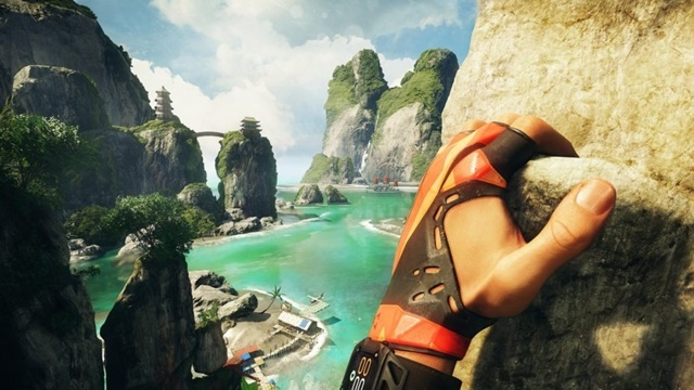 Crytek 15 Kişiyi Daha İşten Çıkardı!