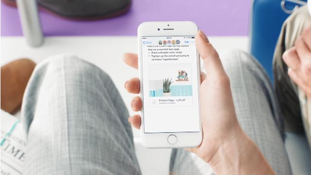 Dropbox'ın Paper Uygulaması Google Dökümanların Yerini Alacak