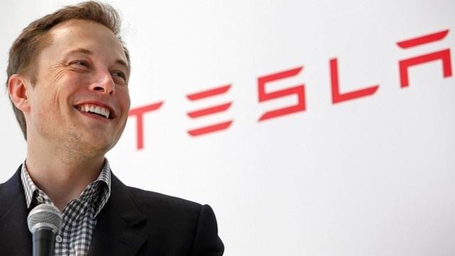 Elon Musk Şimdi de Tünel Kazmak İstiyor!