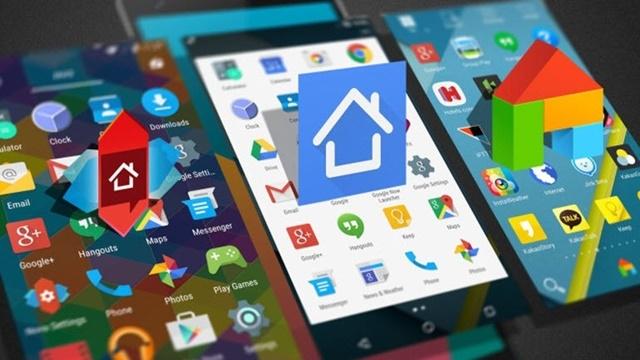 Android'de Kullanabileceğiniz Alternatif En İyi 10 Kilit Ekranı Uygulaması