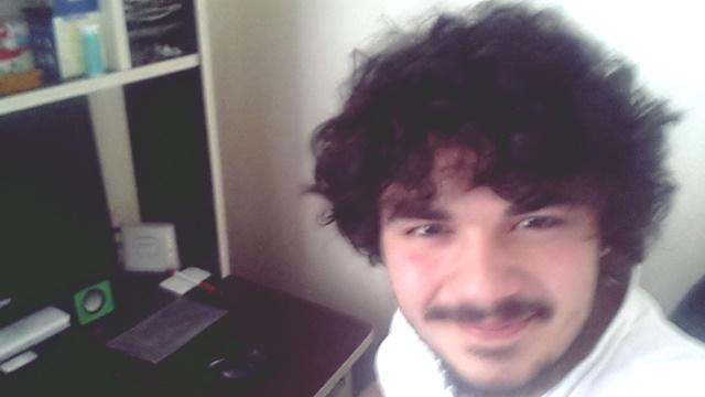Facebook'un Açığını Bulan Türk Tamindir'e Konuştu!