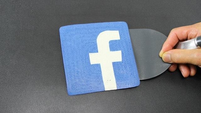 Facebook Ad-Block'ları Engellemeye Çalışacak