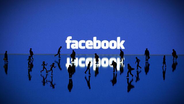 Facebook Bu Ay İçerik Barındırma Hizmetini Başlatabilir