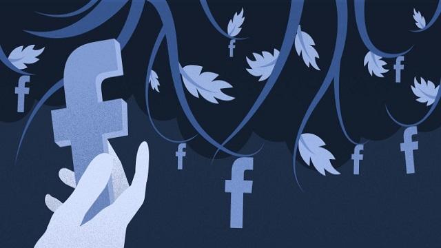 Facebook Haber Kaynağı Daha Bilgilendirici Olacak