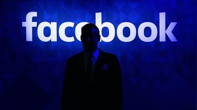 Facebook Küresel Devlet Talepleri Raporunu Açıkladı