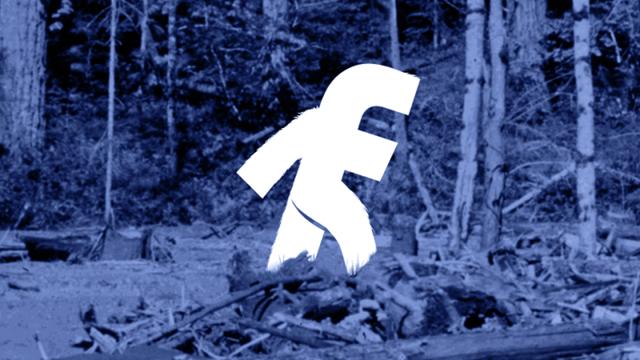 Facebook'taki 'Yarın Teslim Tarihi' Saçmalığına Dikkat!
