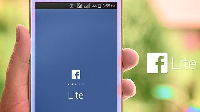 Kötü Amaçlı Yazılım Barındıran Facebook Lite APK'larına Dikkat!