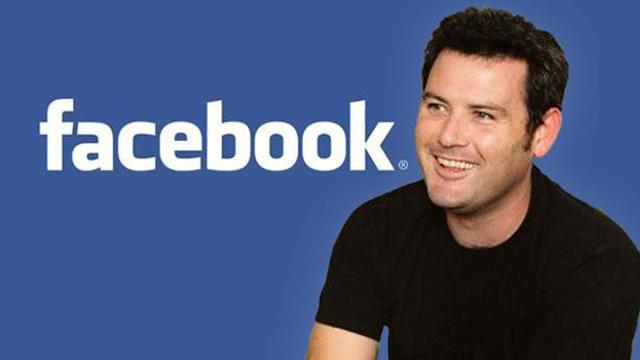 Facebook'un Mobil Kullanıcı Sayısı Dudak Uçuklatıyor
