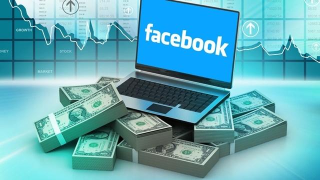 Facebook Son Çeyrekte 8.81 Milyar Dolar Kazandı, 1.86 Milyar Kullanıcıya Ulaştı