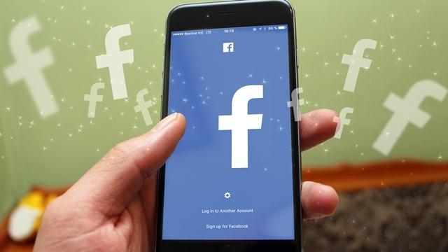 Facebook'ta Veri Tasarrufu Nasıl Yapılır?