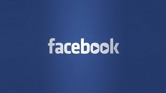 Facebook'a Çevirimdışı Video Kaydetme Özelliği Geliyor