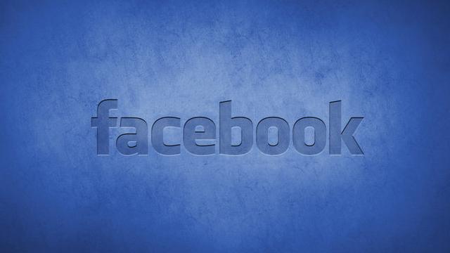 Facebook'tan 2014 Yılına Genel Bakış Hediyesi