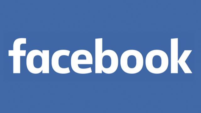 Facebook'tan 10 Yıl Sonra Gelen Logo Değişikliği