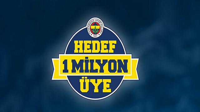 Fenerbahçe Yandex Browser için Tanıtım Gezileri Başladı