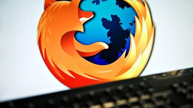 Firefox'a Çok Yakında Çoklu İşlem Modu Gelebilir