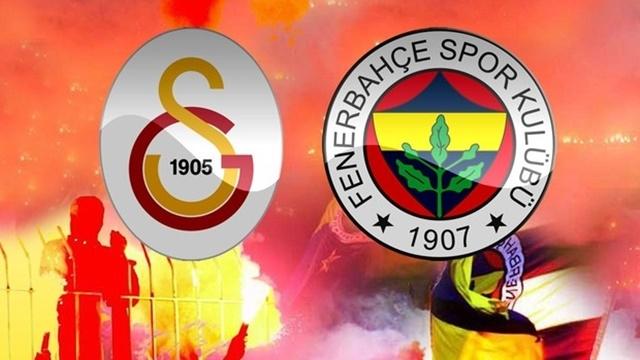 Fenerbahçe ve Galatasaray Ezeli Rekabeti E-Spor Arenasına Taşınıyor!