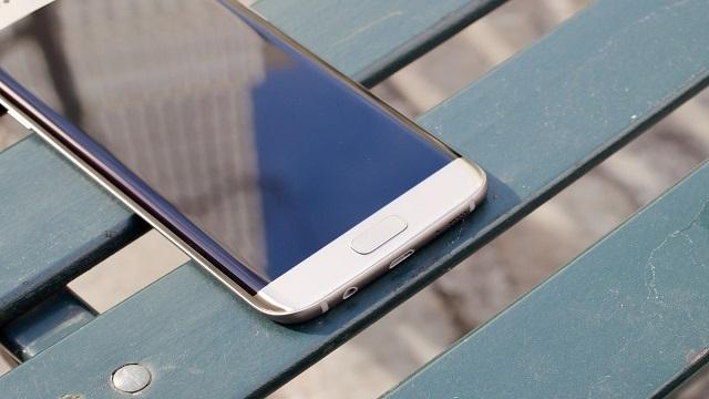 Samsung Galaxy S7'nin Satış Başarısı Note 7'nin Yükselişini Etkiler Mi?