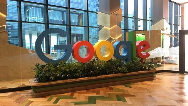 Google, Android İçin Samba Uygulamasını Yayınladı