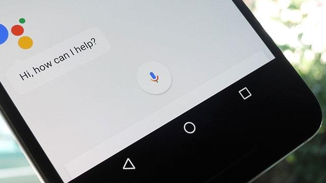 Google, Assistant Geliştiricilerine 10 Bin Dolar Veriyor!