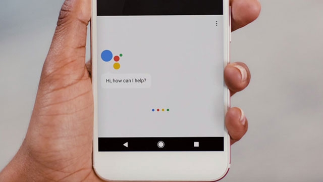 Google Assistant'ı Çok Daha Güçlü Hale Getiren 8 Muhteşem Özellik
