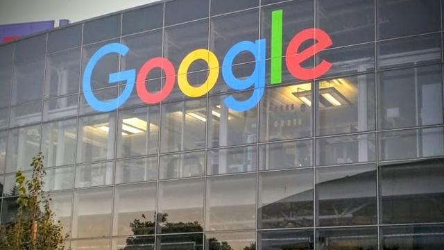 Google Çalışanlarının Seyahat Bilgileri Çalındı