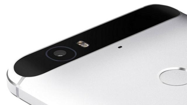 Google Kamera Uygulamasına Manuel Pozlama Yeniden Geliyor