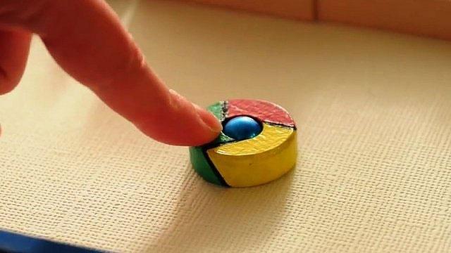 Google Chrome Bazı Kullanıcıları Otomatik Olarak 64-Bit'e Taşıyacak