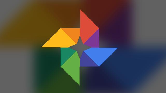 Google Fotoğraflar'ın Gelişmiş Paylaşım Özellikleri Geldi