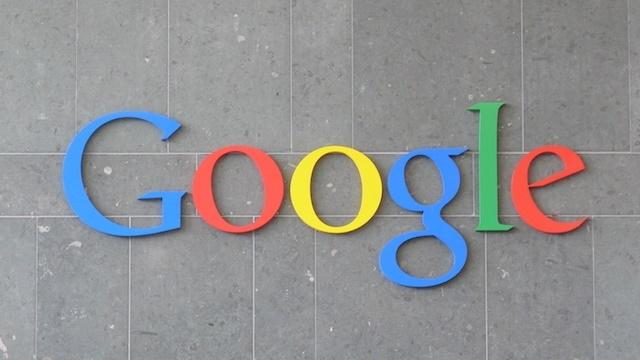 Google Geçen Yıl 900 Milyon Korsan İçerikli Bağlantı Sildi