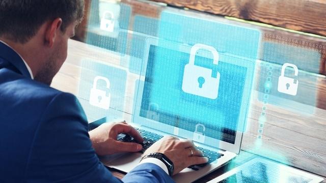 Google, Hükümet Destekli Siber Saldırıları Kullanıcılara Bildirecek