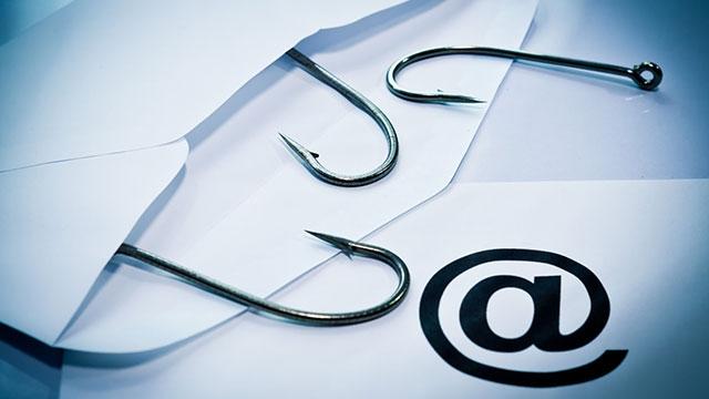 Google, Gelecekte E-posta Dolandırıcılıklarını Nasıl Engelleyeceğini Açıkladı