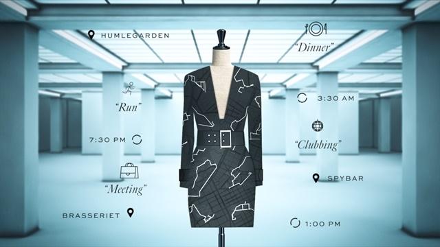 Google, Günlük Rutinlerinizden Kıyafet Tasarlamanıza Olanak Tanıyacak