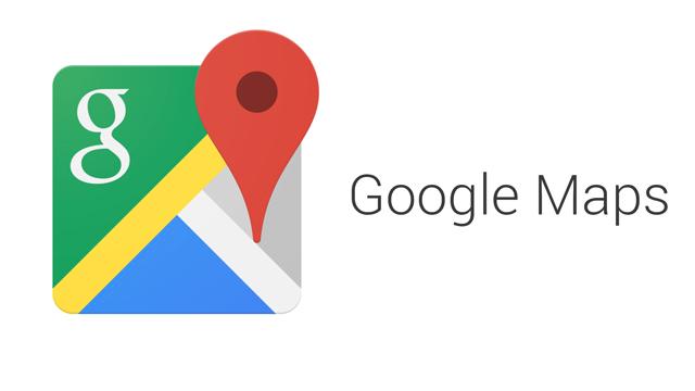 Google Maps'e Kapalı Yer Özelliği Geldi