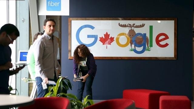 Google Mühendisleri: 'Antivirüs Programlarının Büyüsü Kayboldu'