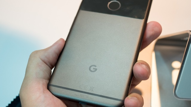 Google Pixel'in Black Friday Satış Performansı Göz Doldurdu