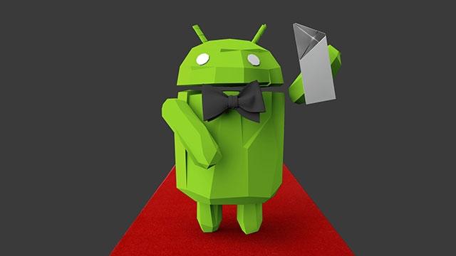 Google Play 2017 Ödüllerinin Sahipleri Açıklandı