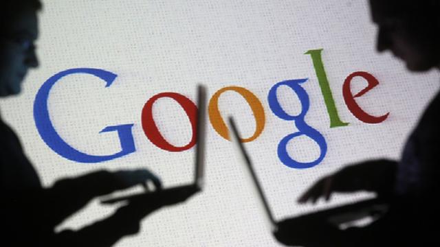 Google Ar-Ge Mühendislerini Rusya'dan Çekme Kararı Aldı
